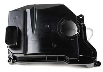 Headlight Cover - Driver Side 63126927795 Main Image