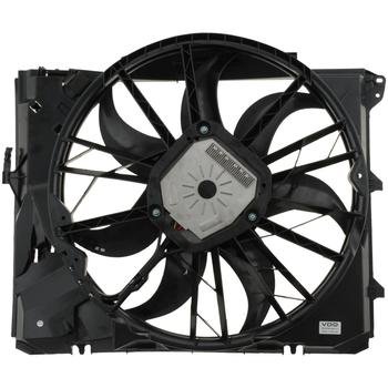 Engine Cooling Fan Assembly FA70739 Main Image