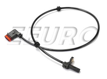 ABS Wheel Speed Sensor - Rear Passenger Side 2219057300 Main Image