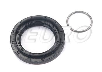 Axle Seal - Rear (76x50x10mm) 33107510289 Main Image