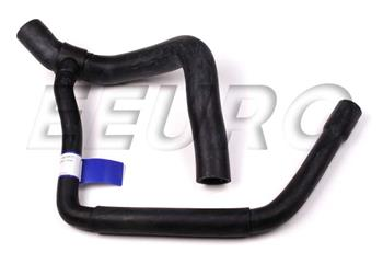 Engine Coolant Hose - Lower 1265000875A Main Image