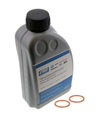 Differential Oil 3085063KIT Main Image