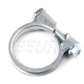 Exhaust Clamp (48-51mm) 8386450 Main Image