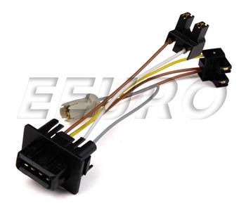 md_25cf609b 2eb8 4541 8e54 222b225e1565 9438738 genuine volvo wiring harness (headlight) free volvo wiring harness connectors at fashall.co