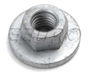 Hex Nut (W/ Washer) 22316760944 Main Image