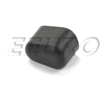 Headrest Adjustment Switch Cover 1248212058 Main Image