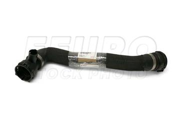 Engine Coolant Hose - Upper (Cyl 1-5) 11537834054 Main Image