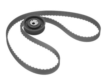 Engine Timing Belt Kit 3088440KIT Main Image
