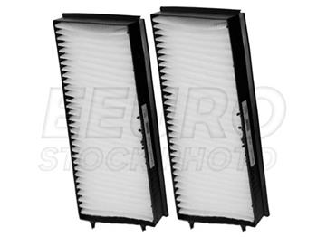 Cabin Air Filter Set 21652848 Main Image