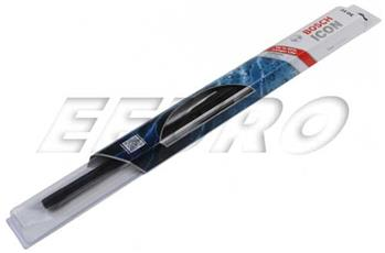 Windshield Wiper Blade - Front (24in) 24OE Main Image