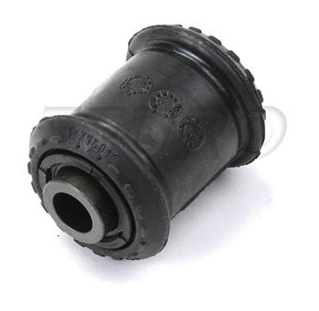 Control Arm Bushing - Front 3536301 Main Image