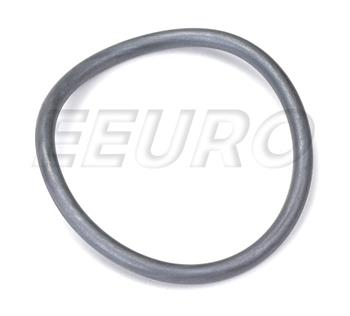 Air Box O-Ring (79x6) 13711720540 Main Image
