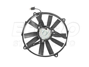 Auxiliary Cooling Fan Assembly 18931 Main Image