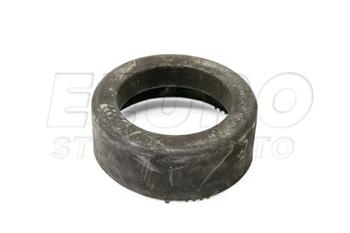 Coil Spring Pad - Front 1263211084 Main Image