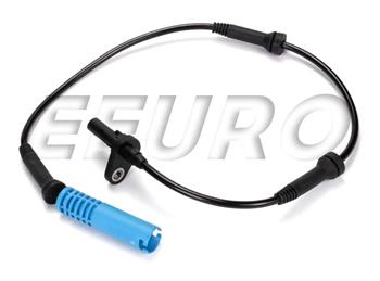 ABS Wheel Speed Sensor - Front 410166 Main Image