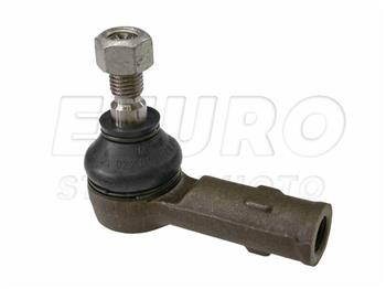 Tie Rod End - Front Outer 94434733304 Main Image