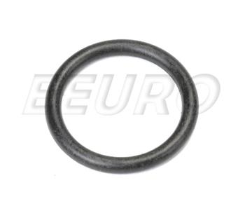 Engine Coolant Hose O-Ring 0039971689 Main Image