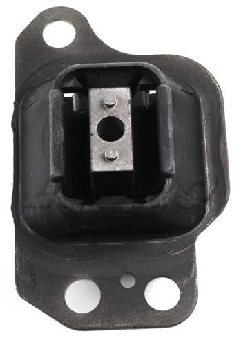 Manual Trans Mount - Driver Side 4967915 Main Image