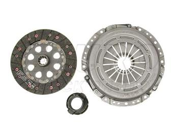 Clutch Kit 3000650001 Main Image