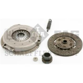 Clutch Kit 03015 Main Image