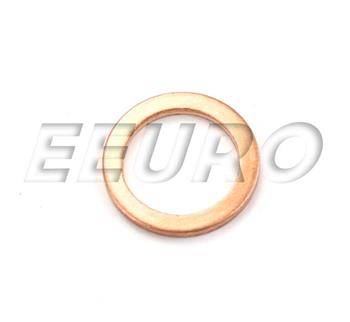 Front Centric 602.42006 Control Arm Bushing