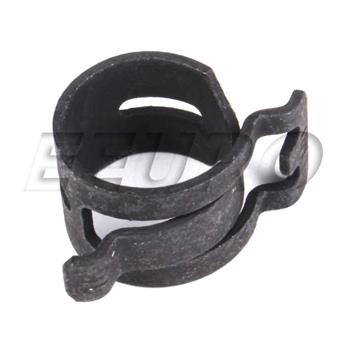 Hose Clamp (16x1.2) 4B0422379 Main Image