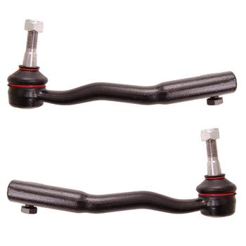 Steering Tie Rod End Kit - Front Outer (Driver and Passenger Side) 3104669KIT Main Image