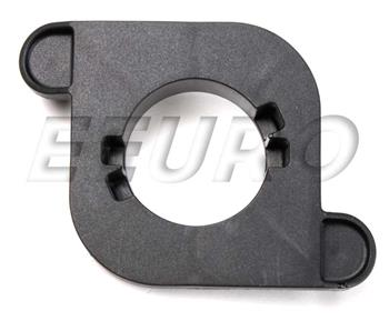 Ignition Coil Adapter 077905390 Main Image