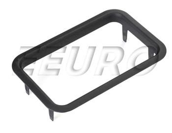 Shift Cover Trim (Auto Trans.) 1402670988 Main Image