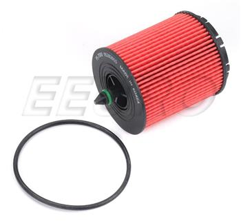 Engine Oil Filter (Performance) PS7000 Main Image