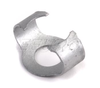 Brake Line Retainer Clip - Rear 999290 Main Image