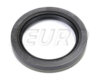 Wheel Seal 01033874B Main Image