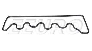 Valve Cover Gasket 6170160180G Main Image