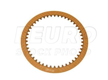 Auto Trans Clutch Plate 2202720725 Main Image