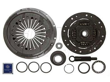 Clutch Kit KF29802 Main Image