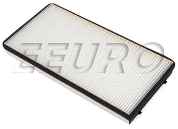 Cabin Air Filter CU3360 Main Image