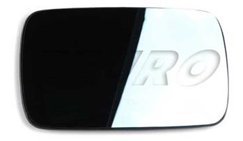 Side Mirror Glass - Passenger Side 51168119714A Main Image