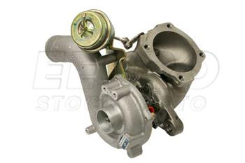 Volkswagen Turbocharger (K04) (New)