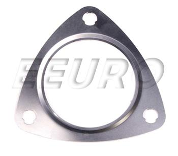 Exhaust Gasket - Manifold to Catalytic Converter 185370 Main Image