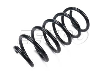Coil Spring - Front S38103 Main Image