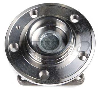 Wheel Bearing and Hub Assembly - Rear 30748989 Main Image