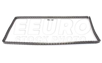 Timing Chain (w/ Master Link) 0029978494 Main Image