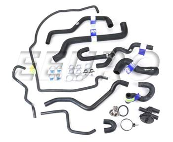 Engine Coolant Hose Kit 101K10264 Main Image