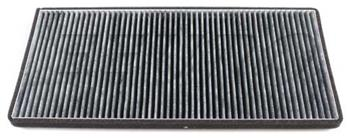 Cabin Air Filter (Activated Charcoal) 64318409044 Main Image