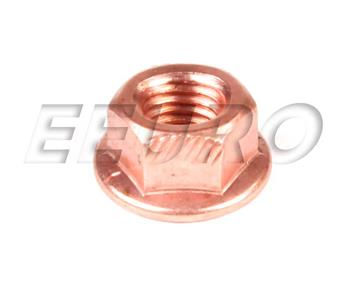 Exhaust Lock Nut (M8x1.25) 11621711954 Main Image