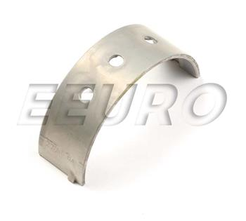 Main Bearing Half (STD) 55557369 Main Image