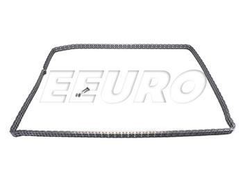 Timing Chain 50034387 Main Image