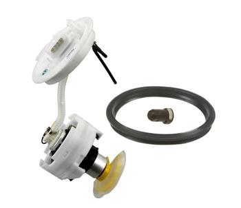 Fuel Pump Module Assembly 3086874KIT Main Image