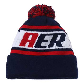 AER Winter Hat (Beanie) 000B00001 Main Image