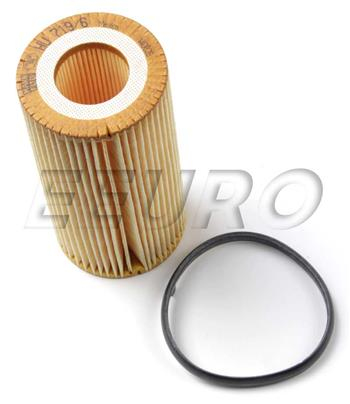 Engine Oil Filter HU7196X Main Image